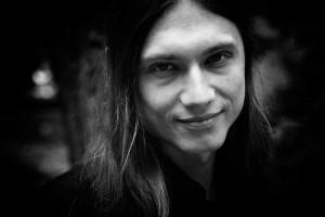 Fot. Marcin Sutryk